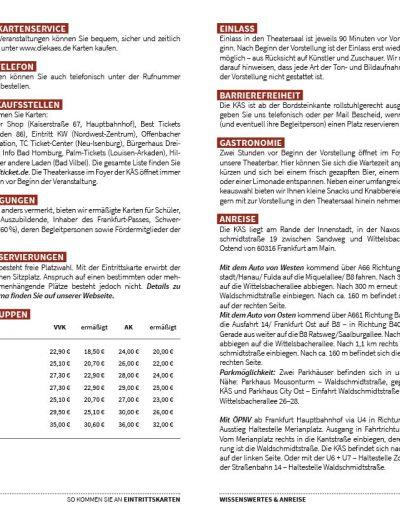 KAS_Borschuere_Programmheft_1811_Thumnails21