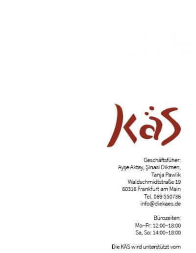 KAS_Borschuere_Programmheft_1811_Thumnails25