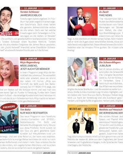 KAS_Broschuere_Programmheft_19-20_1904_Druckboegen_Screen_01_Seite_20