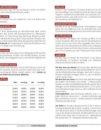 KAS_Broschuere_Programmheft_19-20_1904_Druckboegen_Screen_01_Seite_23