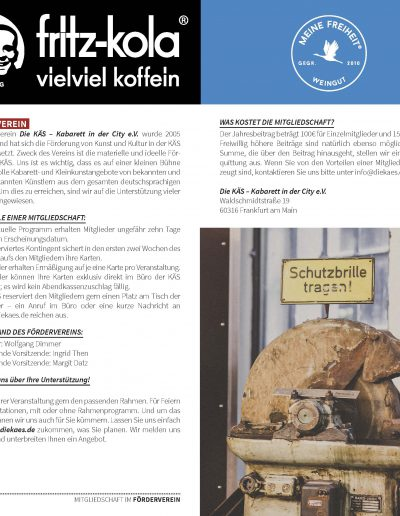 KAS_Broschuere_Programmheft_19-20_1904_Druckboegen_Screen_01_Seite_24