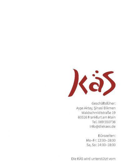 KAS_Broschuere_Programmheft_19-20_1904_Druckboegen_Screen_01_Seite_27